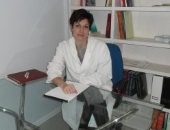 Dott.ssa Eleonora Esposito