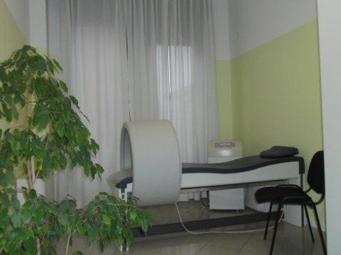 agopuntura professionale