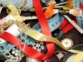accessori tessili