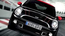 Vendita mini in Toscana, autovetture nuove in pronta consegna, vendita Bmw in Toscana