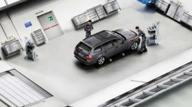 meccanici BMW, autofficina autorizzata BMW, riparazioni in garanzia BMW