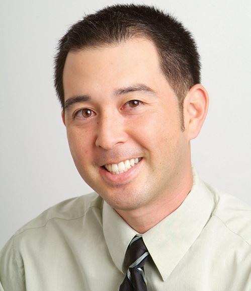 Dr. Kato