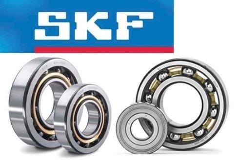 ricambi auto a marchio SKF