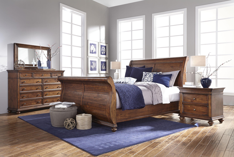 Northwest Bedding Mattress Collections Spokane Wa