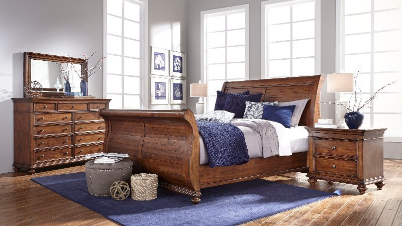 Bedroom Furniture | Affordable & Quality | Northwest Bedding
