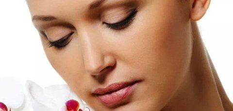 Trattamenti estetici per il viso