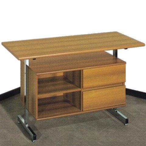 scrivania legno