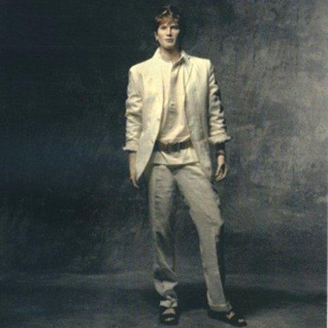 manichini uomo vestito
