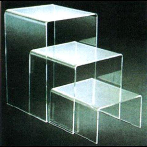 tavolini tris
