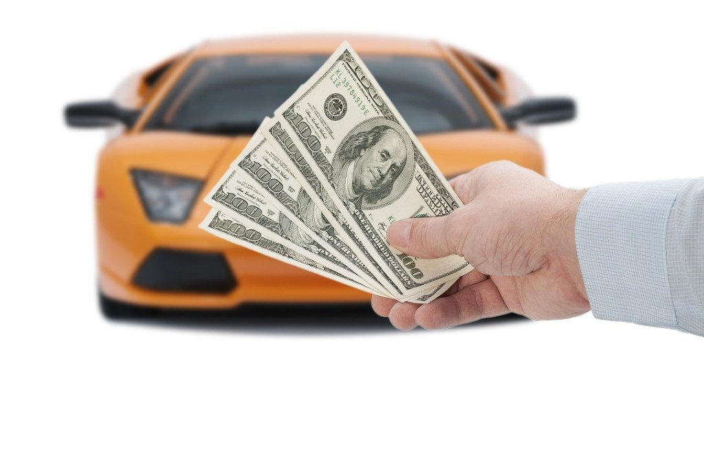 Sell Your Junk Car in Chicago | Sell My Junk Car for Cash Today