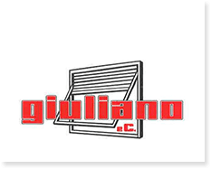 http://www.giuliano-infissi.it