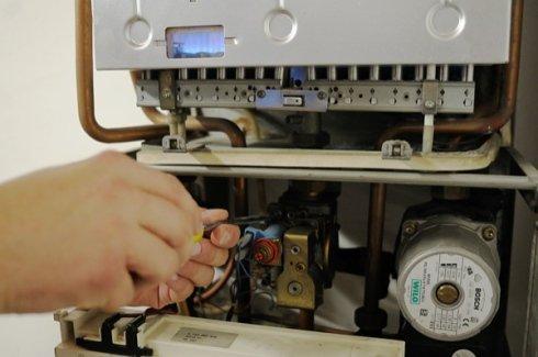 caldaia, caldaie a gas, installazione caldaie a gas