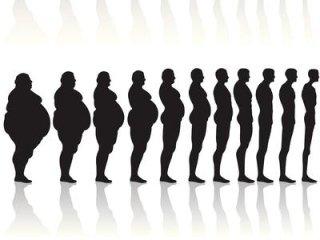 cure obesità