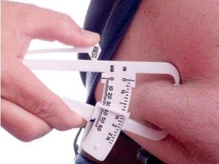 cure per l'obesità
