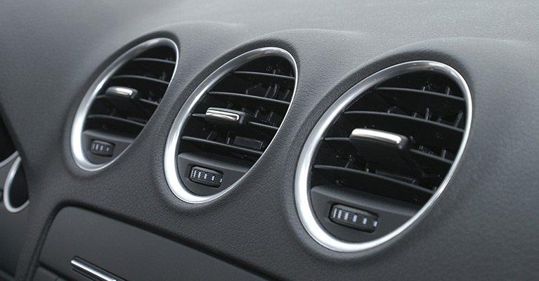 autowise auto electricals services ac vent
