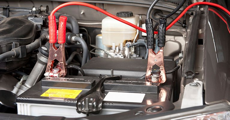 autowise auto electricals services battery
