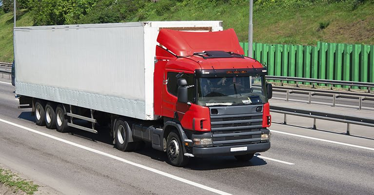 autowise auto electricals services truck