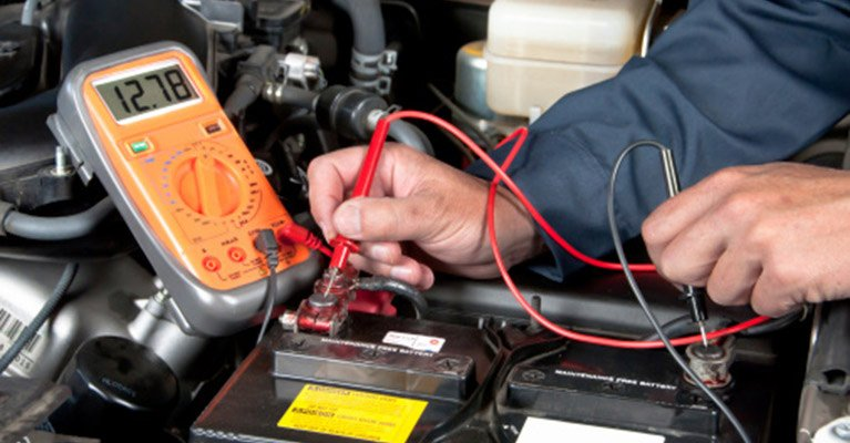 autowise auto electricals services electronics testing