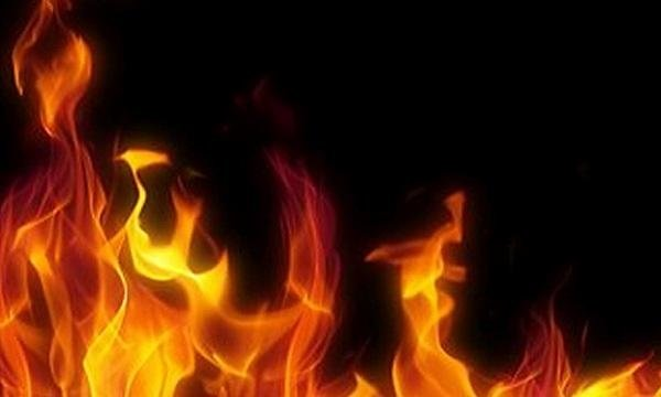protezione antincendio bergamo