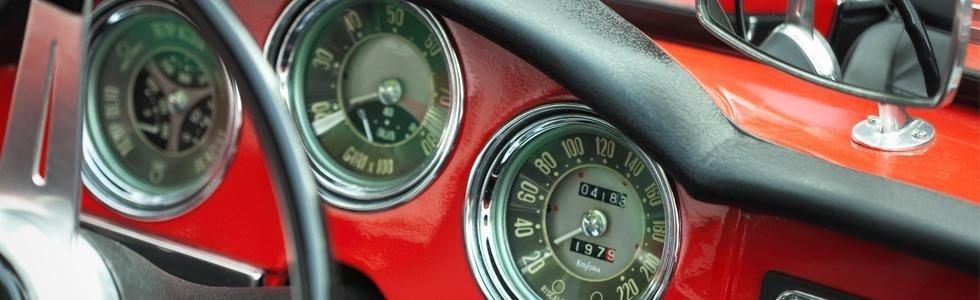 car digital service