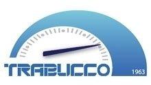 trabucco car digital service