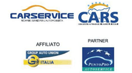 puntopro, carservice, cars, group auto union, ricambi