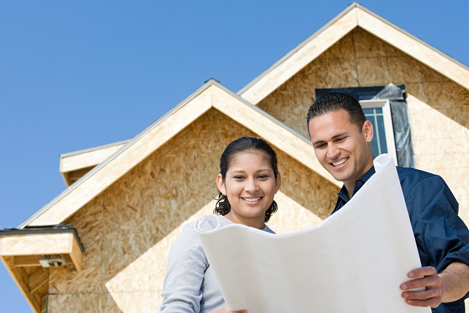 home loan Buffalo, NY