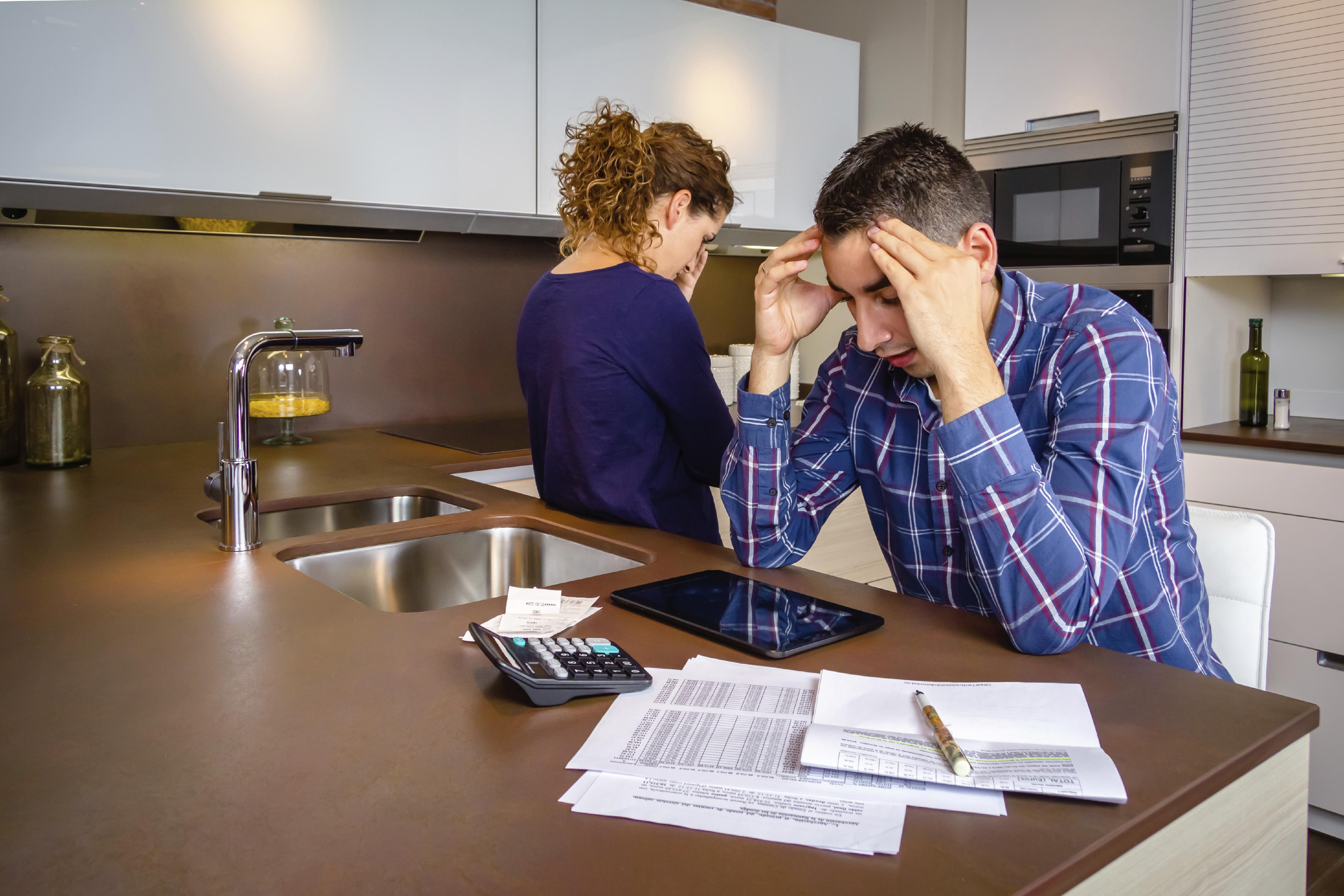 commercial mortgage Buffalo, NY