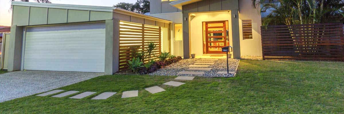 captivating concrete solutions driveways