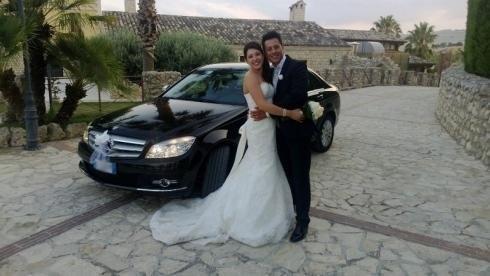Mercedes_Classe_C