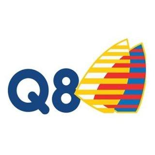 lubrificanti q8