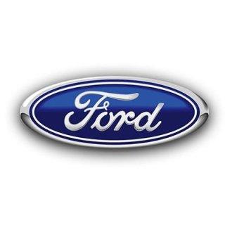 lubrificanti ford