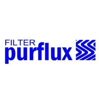 filtri purflux