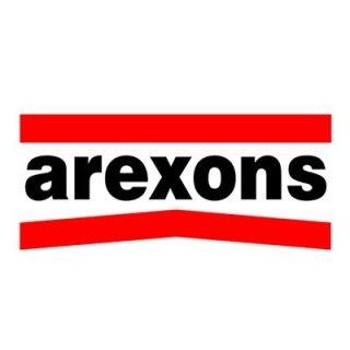 batterie arexons