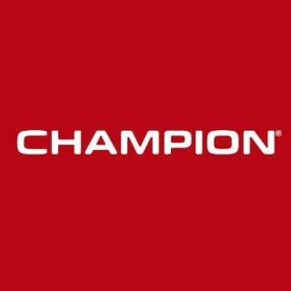 lubrificanti champion