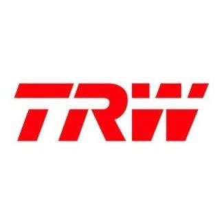ammortizzatore trw