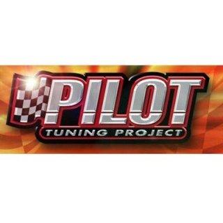 ricambi pilot