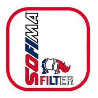 filtri sofima