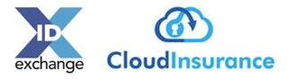 Cloud insurance logo