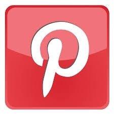 www.pinterest.com/sartoriasagripa/