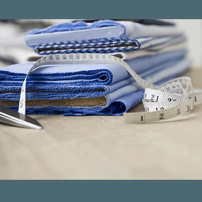 nuove linee di abbigliamento