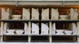 pezzi di ricambio, ricambi originali, forniture per saune
