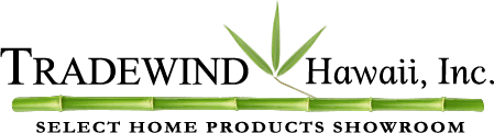 Tradewind Hawaii Inc logo