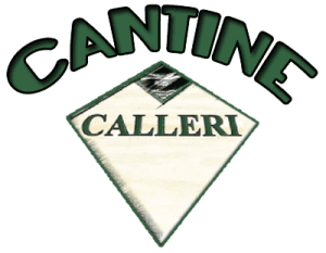 CANTINE CALLERI