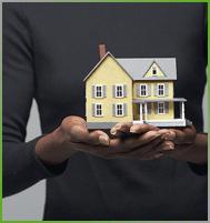 assicurazioni immobiliari