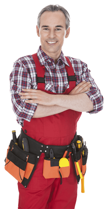 Electric Company San Angelo Tx Electrician Services