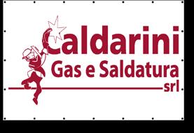 Caldarini Gas e Saldatura