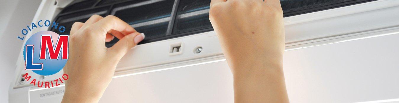 termoregolazione abitazione, caldaie tradizionali, caldaie a condensazione
