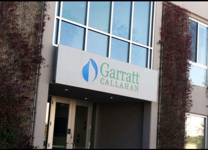 Garratt-Callahan-Coax-Content-burlingame