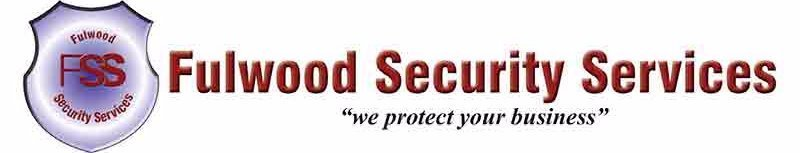 Fulwood Security Services logo